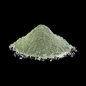 argilla purificante