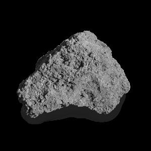 Pietra lavica dell'Etna